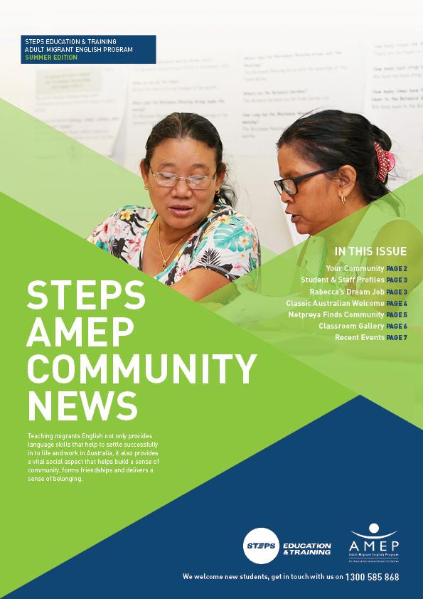 steps-amep-newsletter-feb-apr-2019